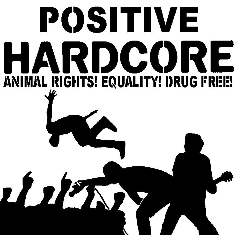 american-hardcore