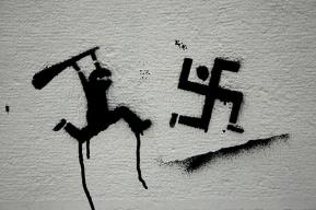 fasistaria