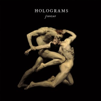 CT180-holograms-Cover_1400-720x719
