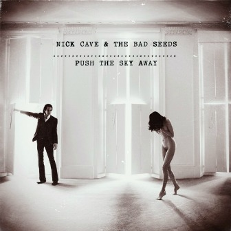 Nick-Cave-and-the-Bad-Seeds