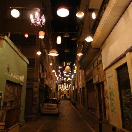 Pittaki-street-intervention-2