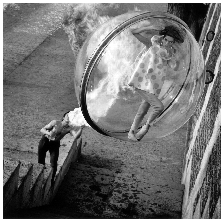 bubble-fire-photo-melvin-sokolsky-1963