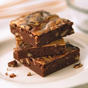peanut_swirl_brownies1