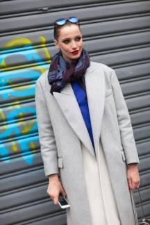 1hbz-street-style-couture-paris-s2014-26-lg