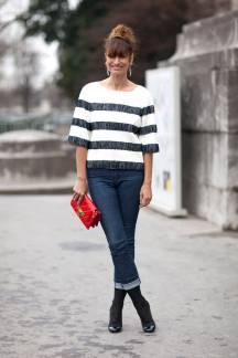 1hbz-street-style-couture-s2014-paris-08-65544160-lg