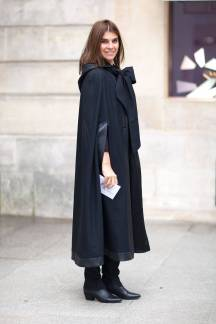 hbz-street-style-couture-paris-04-lg