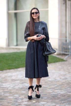 hbz-street-style-couture-paris-23-lg