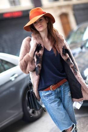 hbz-street-style-couture-paris-s2014-02-lg