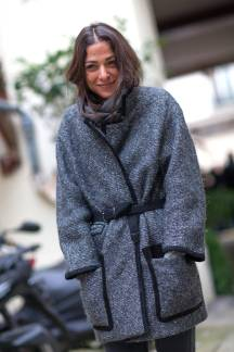 hbz-street-style-couture-paris-s2014-03-lg