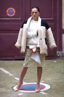 hbz-street-style-couture-paris-s2014-04-lg