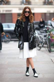 hbz-street-style-couture-paris-s2014-06-lg
