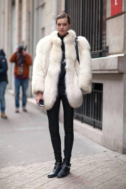hbz-street-style-couture-paris-s2014-07-lg