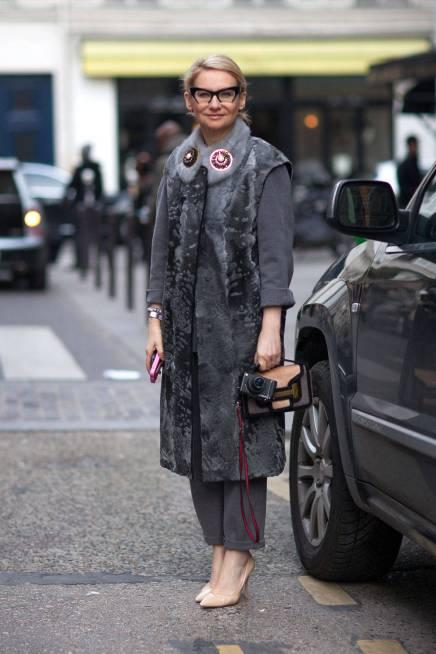 hbz-street-style-couture-paris-s2014-08-lg