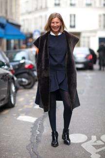 hbz-street-style-couture-paris-s2014-09-lg