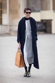 hbz-street-style-couture-paris-s2014-11-lg