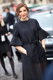 hbz-street-style-couture-paris-s2014-13-lg