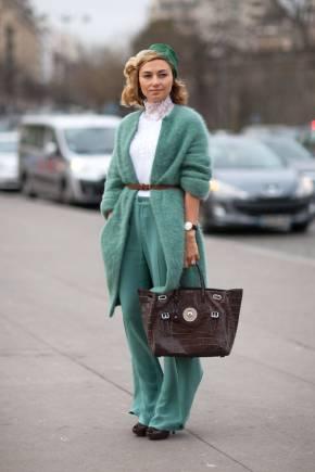 hbz-street-style-couture-paris-s2014-14-lg