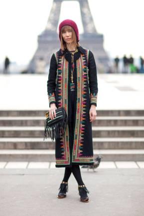 hbz-street-style-couture-paris-s2014-16-lg