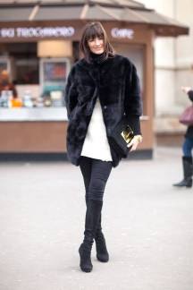 hbz-street-style-couture-paris-s2014-17-lg