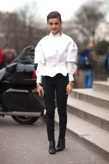 hbz-street-style-couture-paris-s2014-18-lg