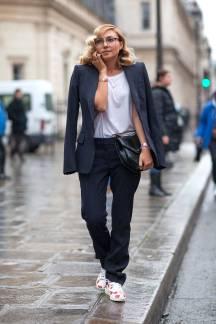 hbz-street-style-couture-paris-s2014-22-lg