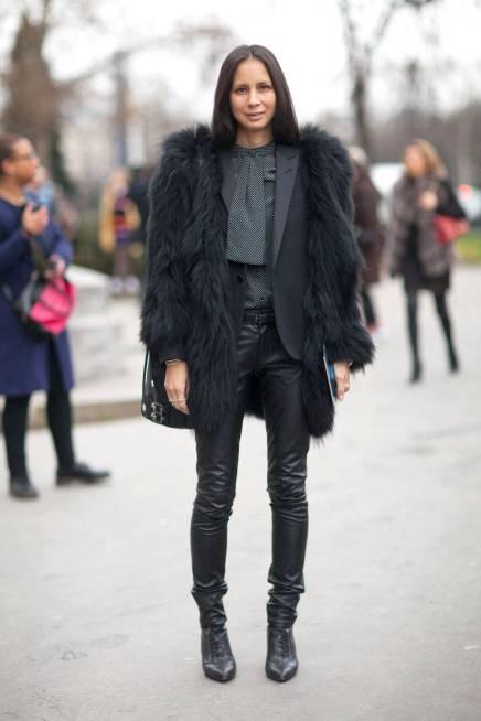 hbz-street-style-couture-s2014-paris-15-lg
