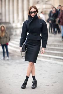 hbz-street-style-couture-s2014-paris-16-lg