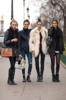 hbz-street-style-couture-s2014-paris-26-lg