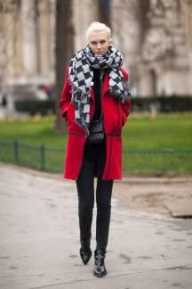 hbz-street-style-couture-s2014-paris-27-lg