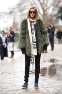 hbz-street-style-couture-s2014-paris-28-lg