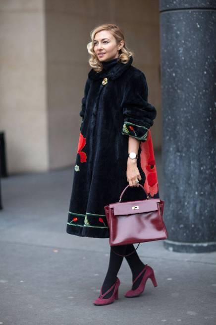 hbz-street-style-couture-s2014-paris-33-lg