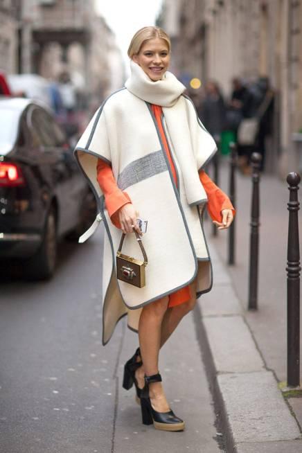 hbz-street-style-couture-s2014-paris-36-lg