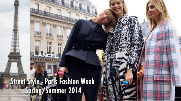 Street-Style-Paris-FE-2014-featured-750x420