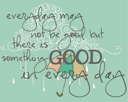 goodday