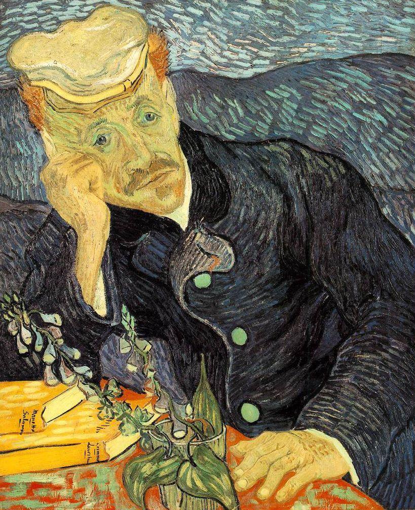 new_vincent-van-gogh-portrait-du-docteur-gachet-version1)
