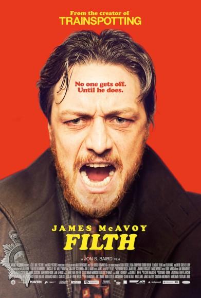 filth-poster (1)