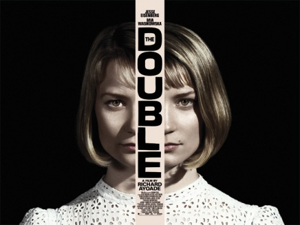 The-Double-2013-Movie-Poster-2
