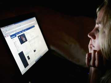 facebook-ran-a-huge-psychological-experiment-on-users-and-manipulated-the-emotions-of-more-than-600000-people
