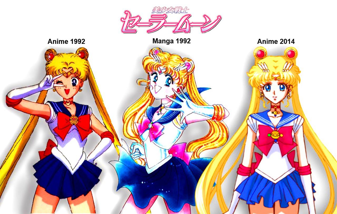 ρολόι anime πορνό
