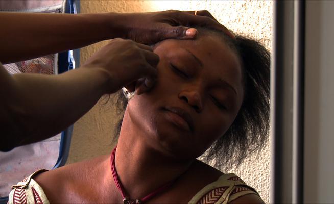 πολλαπλές γυναικείος οργασμός βίντεο