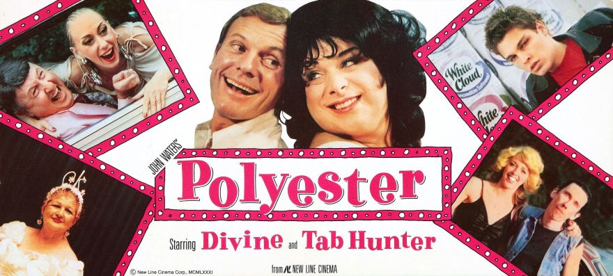 polyester_poster_03