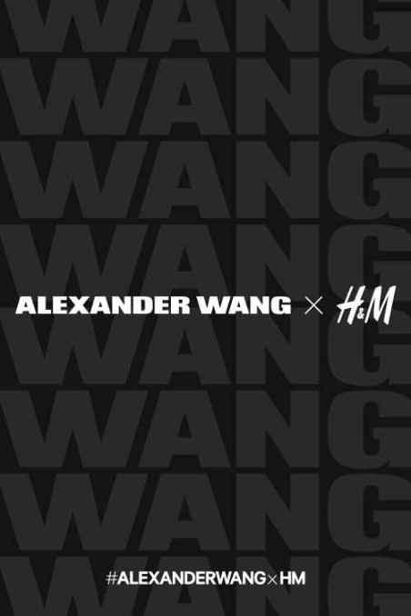 AlexanderWangGraphic