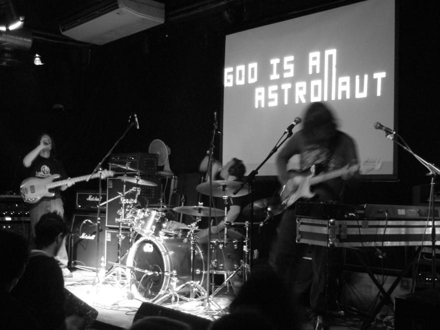 God_Is_An_Astronaut