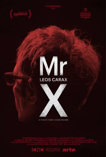 Mr_X_Poster