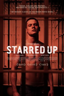 starred_up_ver2_xlg