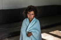 syria_children-1