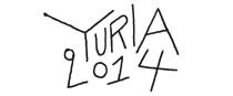 YURIA2014_BANNER02_TR