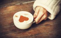 cappuccino_heart_break_love_girl_moment_cup_hd-wallpaper-1604678
