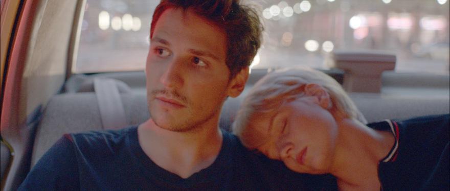 Eden (Film picture) 5375