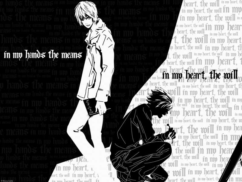 Light-and-L-death-note-2138265-800-600